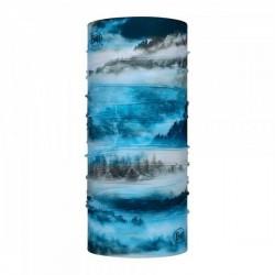 BUFF ORIGINAL HOLLOW BLUE