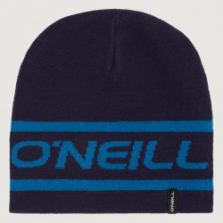 O'NEILL REVERSIBLE LOGO BEANIE SCALE