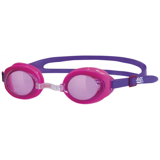 ZOGGS RIPPER JUNIOR GOGGLES