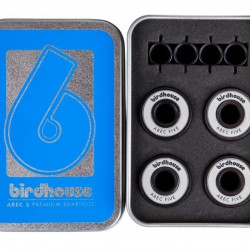 BIRDHOUSE PREMIUM BEARINGS ABEC 5