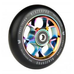 Blazer Pro Scooter Wheel Fuse 100mm W/Abec 11