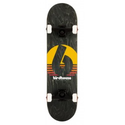 BIRDHOUSE COMPLETE STAGE 3 SKATEBOARD SUNSET