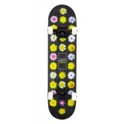 BIRDHOUSE COMPLETE STAGE 3 SKATEBOARD ARMANTO FLORAL