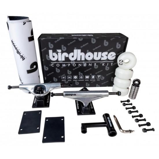 Birdhouse Component Kit 5.25 Component Kit