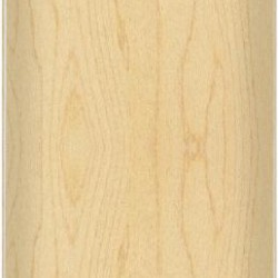 Mini Logo Deck Chevron Detonator 15 191 Mini 7.5'' Natural
