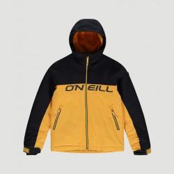 ONEILL FELSIC BOYS SNOW JACKET