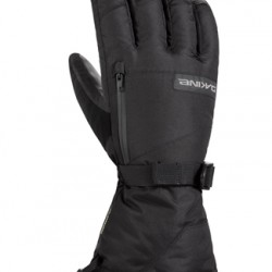DAKINE TITAN LEATHER GLOVES