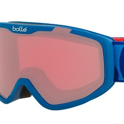 BOLLE ROCKET GOGGLES BLUE