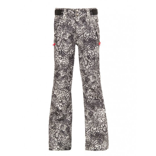 MARRISA PROTEST GIRLS SNOWPANTS