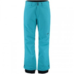 ONEILL HAMMER MENS SNOWPANTS BRIGHT BLUE