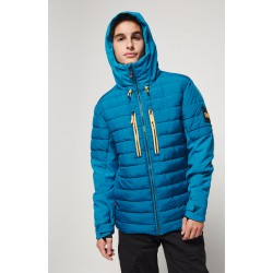 O'NEILL MENS IGNEOUS SNOW JACKET