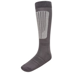 DARE2B WOMENS PERFORMANCE SKI SOCKS