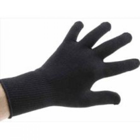 THERMAL GLOVE LINERS ADULTS
