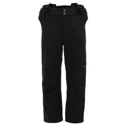 DARE2B KIDS SNOW PANTS BLACK