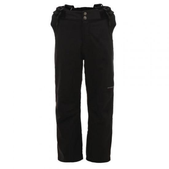 DARE2B KIDS SNOW PANTS BLACK