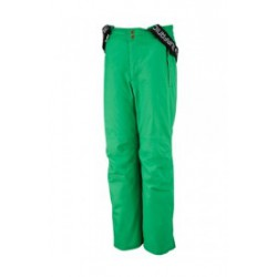 KIDS SURFANIC PANTS KELLY GREEN