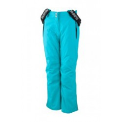 KIDS SURFANIC PANTS BRIGHT BLUE