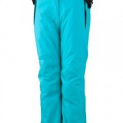 KIDS SURFANIC PANTS BRIGHT BLUE