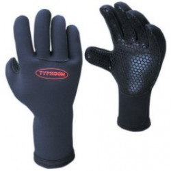 Neo Glove 3mm Childs