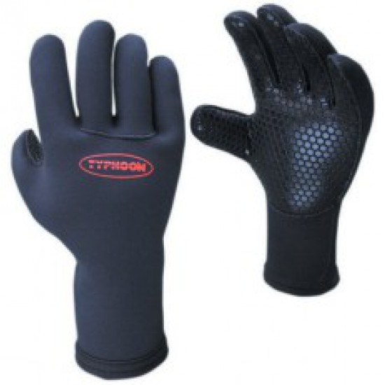 Neo Glove 3mm Adults