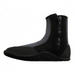 Z3 Zip Boot Adults