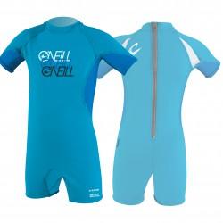 O'Neill O'zone Suit Blue