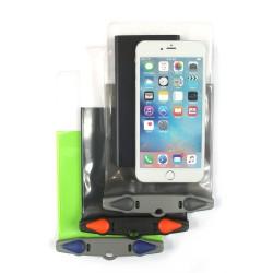 Waterproof iPhone Plus Extra Large Case