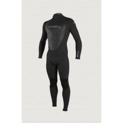 O'Neill Mens Epic Full Wetsuit 3/2mm