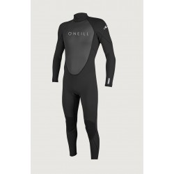 O'Neill Mens Reactor Full Wetsuit