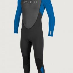 O'Neill Kids Reactor Full Wetsuit Unisex