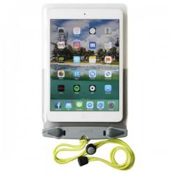 Waterproof iPad Mini – Kindle Case