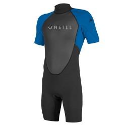 O'Neill Kids Reactor Short Wetsuit Unisex