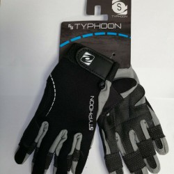 Typhoon Race I Sailing Gloves