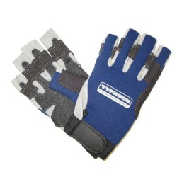 TYPHOON RACE III SAILING GLOVES SHORT FINGER