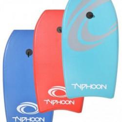 "Typhoon 42"" Pro Bodyboard"