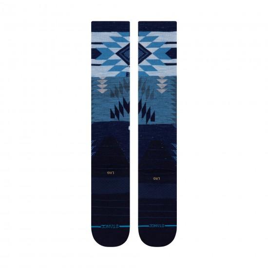 STANCE BAUX FEEL360 SNOW SOCKS