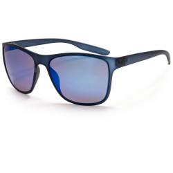 BLOC CRUISE 2 F851 Crystal Grey Blue Mirror Category 3