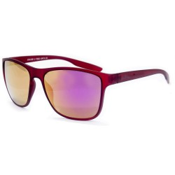 BLOC CRUISE 2 F852 Crystal Red Red Mirror Category 3